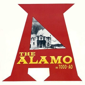 MGM vs. The Alamo restoration