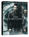 Snowpiercer announced for Blu-ray & DVD
