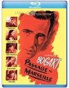 Passage to Marseille on Blu-ray