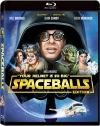 Spaceballs: Your Helmet Is So Big Edition