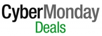 Great Cyber Monday deals!