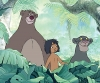 Jungle Book coming in Feb