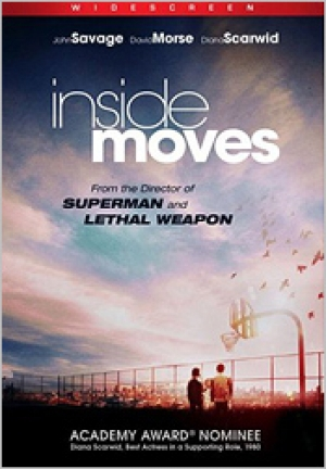 Richard Donner's Inside Moves