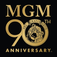 MGM 90th Anniversary