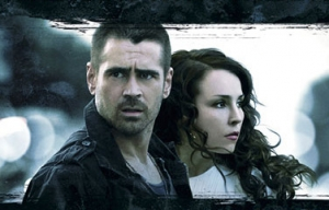 Dead Man Down coming to BD