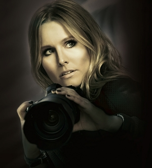 Veronica Mars movie available for pre-order