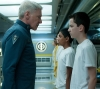 Ender's Game coming to BD/DVD