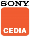 Sony 4K at CEDIA 2015