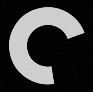 Criterion reveals their March slate