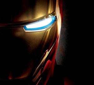 Iron Man 3 official for 9/24