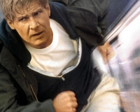 The Fugitive: 20th Anniversary Edition on the way!