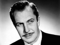 The Hell Plaza Oktoberfest celebrates Vincent Price!