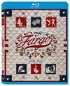 Fargo: Season Two (Blu-ray Disc)