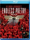 Endless Poetry (Blu-ray Disc)