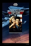Top Gun one sheet