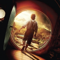 The Hobbit arrives on Blu-ray tomorrow