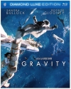 Gravity: Diamond Luxe Edition