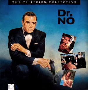 Lost Criterion 007 audio commentaries available online!