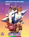 FM (Blu-ray Review)