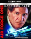 Air Force One (4K UHD Review)