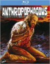 Anthropophagous (Blu-ray Review)