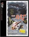 Bat, The