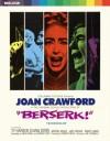 Berserk (Blu-ray Review)
