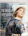 Best of Everything, The