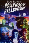 Bob Burns' Hollywood Halloween