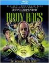 Body Bags: Collector's Edition