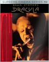 Bram Stoker's Dracula: Supreme Cinema Series
