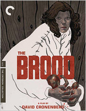 Brood, The