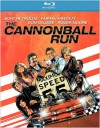 Cannonball Run, The (Blu-ray Disc)