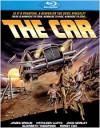Car, The