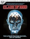 Class of 1999 (Blu-ray Review)