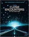 Close Encounters of the Third Kind: 30th Anniversary Ultimate Edition