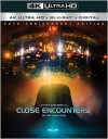 Close Encounters of the Third Kind: 40th Anniversary Edition (4K UHD Review)
