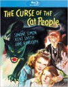Curse of the Cat People, The (Blu-ray Review)