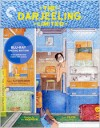Darjeeling Limited, The