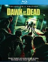 Dawn of the Dead (2004): Collector's Edition (Blu-ray Review)