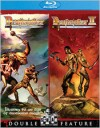 Deathstalker/Deathstalker II (Double Feature)