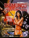 Diamonds of Kilimandjaro (Blu-ray Review)