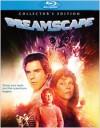 Dreamscape: Collector's Edition