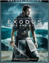 Exodus: Gods and Kings – Deluxe Edition