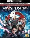 Ghostbusters (2016 – 4K UHD)