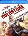 Goldstone (Blu-ray Review)