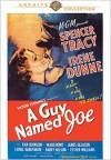 Guy Named Joe, A