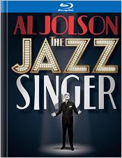 Jazz Singer, The