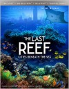 Last Reef, The: Cities Beneath the Sea (4K UHD)