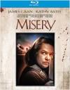 Misery